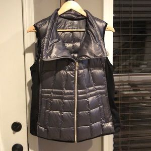 Calvin Klein vest in XL